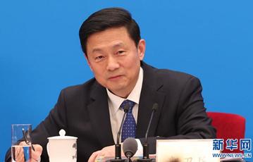 新华网/中国政府网 陈杰 摄