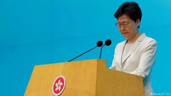 http://www.bjhexi.com/shehuiwanxiang/803439.html