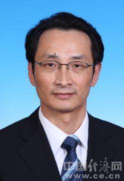 中国科协原书记处书记陈刚被双开