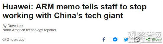 http://www.hljold.org.cn/shehuiwanxiang/95649.html