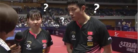 http://www.hljold.org.cn/shehuiwanxiang/117121.html