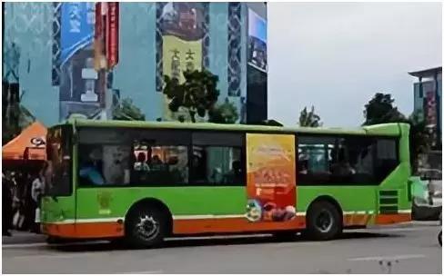 公交将加大运力保障