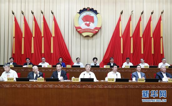 http://www.uchaoma.cn/shehui/634395.html