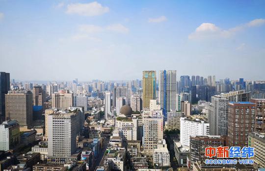 lol春季大作战 北京剑指违法群租房 房租会涨吗?