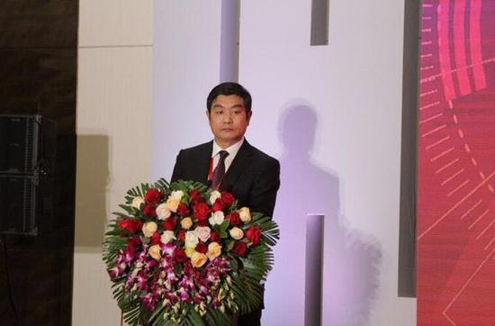 http://www.hljold.org.cn/shehuiwanxiang/97410.html