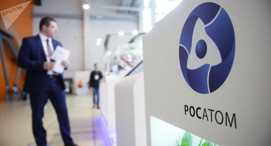 俄企 图俄罗斯卫星通讯社