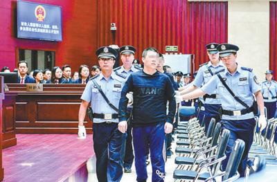 http://www.uchaoma.cn/shehui/525369.html