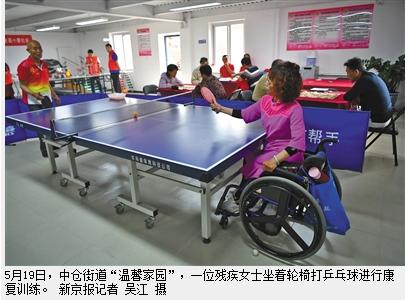 http://www.65square.com/zhengwu/612896.html