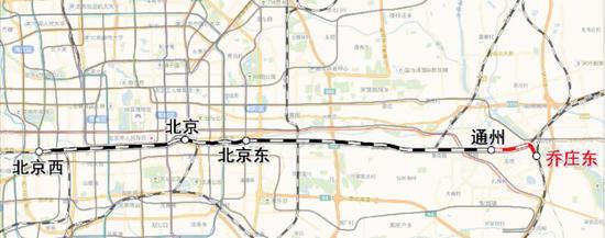 http://www.65square.com/zhengwu/758804.html
