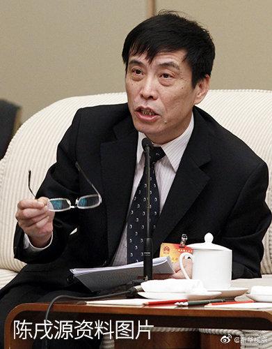 http://www.hljold.org.cn/shehuiwanxiang/97417.html