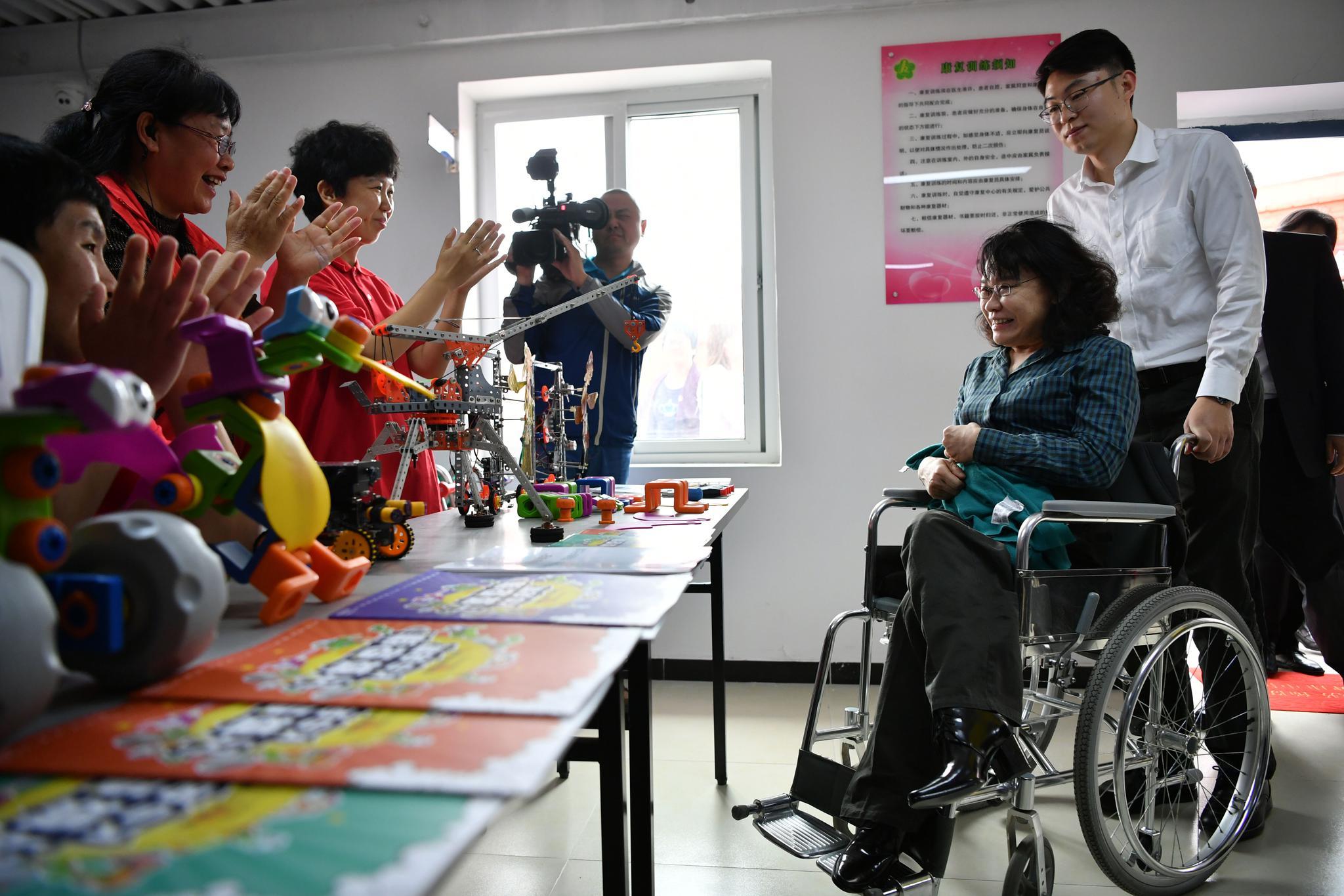 http://www.hljold.org.cn/shehuiwanxiang/92519.html