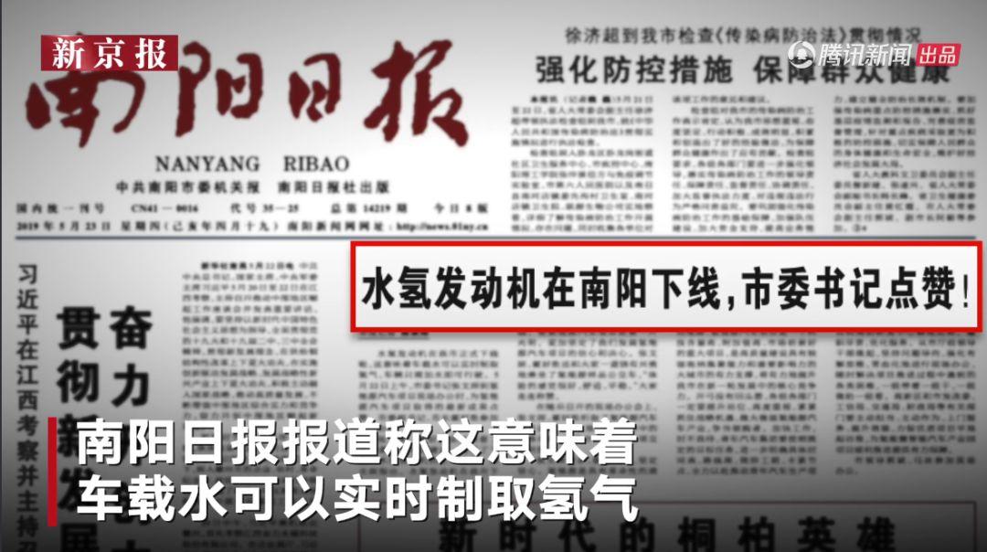 http://www.hljold.org.cn/shehuiwanxiang/97416.html