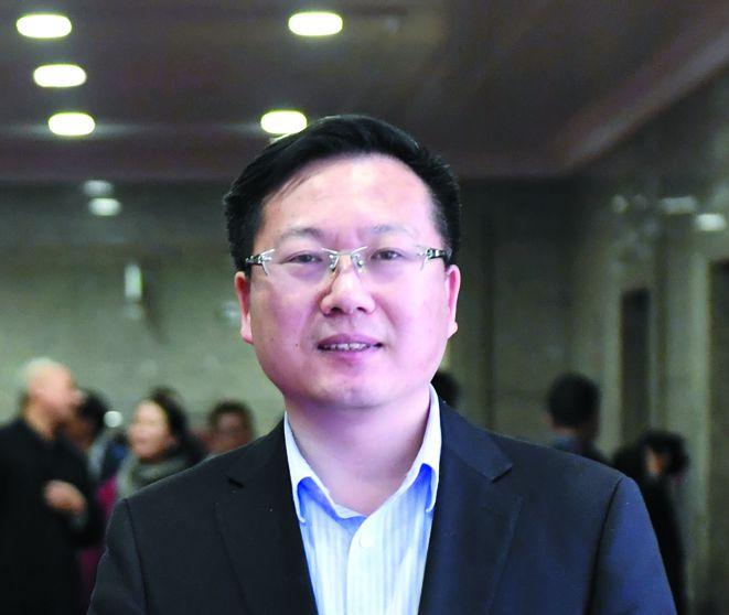 极品公子小说下载 中国联通研究院院长谈5G:大规模商用还需两年