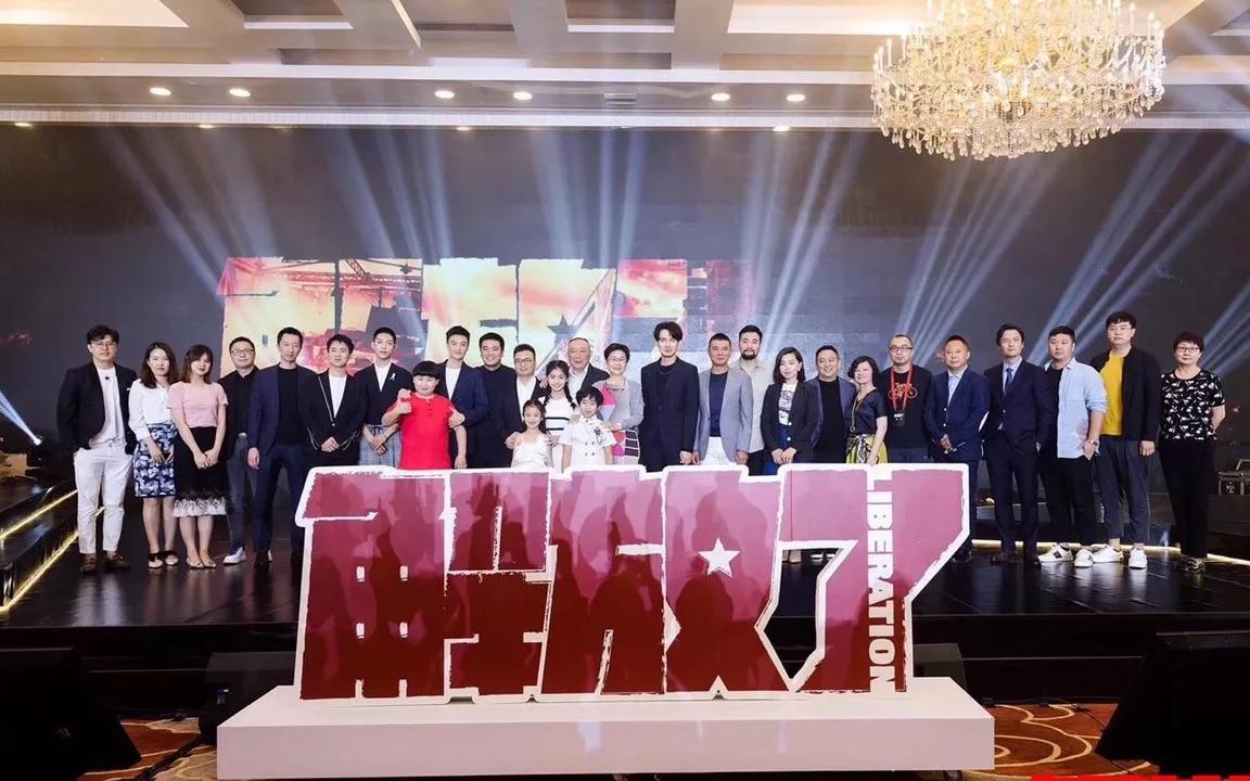 http://www.hljold.org.cn/shehuiwanxiang/116319.html