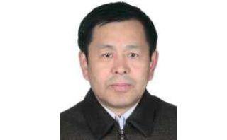 http://www.hljold.org.cn/shehuiwanxiang/116182.html