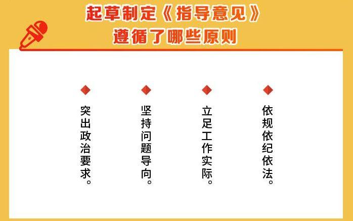 http://www.uchaoma.cn/shehui/633829.html