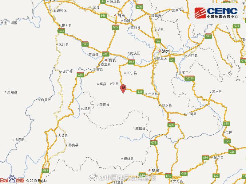 http://www.bjhexi.com/shehuiwanxiang/793662.html