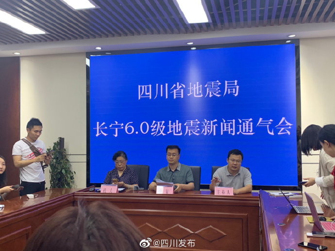 http://www.bjhexi.com/shehuiwanxiang/793258.html
