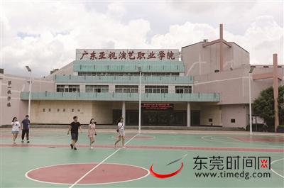 http://www.alvjj.club/caijingfenxi/86917.html