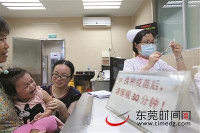 http://www.bvwet.club/shehuiwanxiang/130065.html