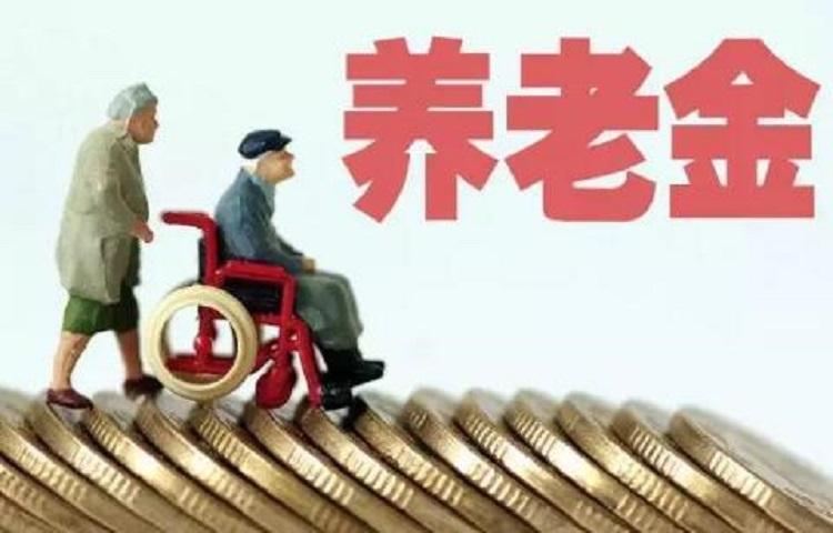 http://www.utpwkv.tw/shehuiwanxiang/132657.html