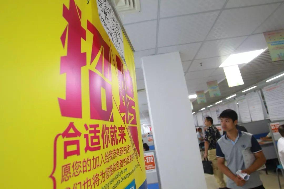 http://www.alvjj.club/shehuiwanxiang/92575.html