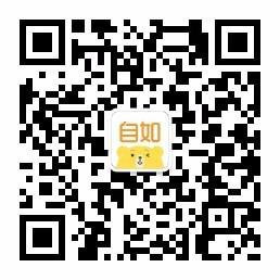 http://www.omntm.co/dushuxuexi/96437.html