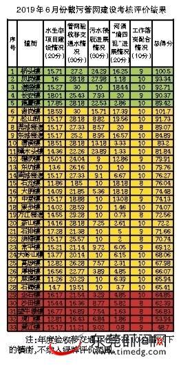http://www.omntm.co/shehuiwanxiang/96458.html