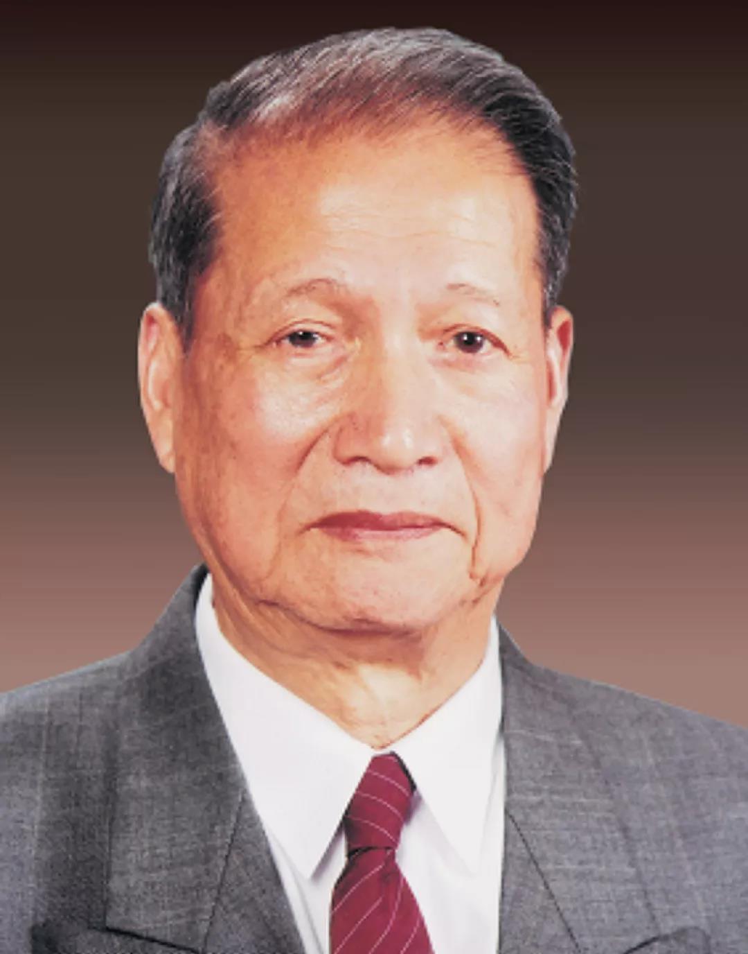 可可多意大利冰淇淋 中科院院士、武汉大学教授卓仁禧逝世 享年89岁