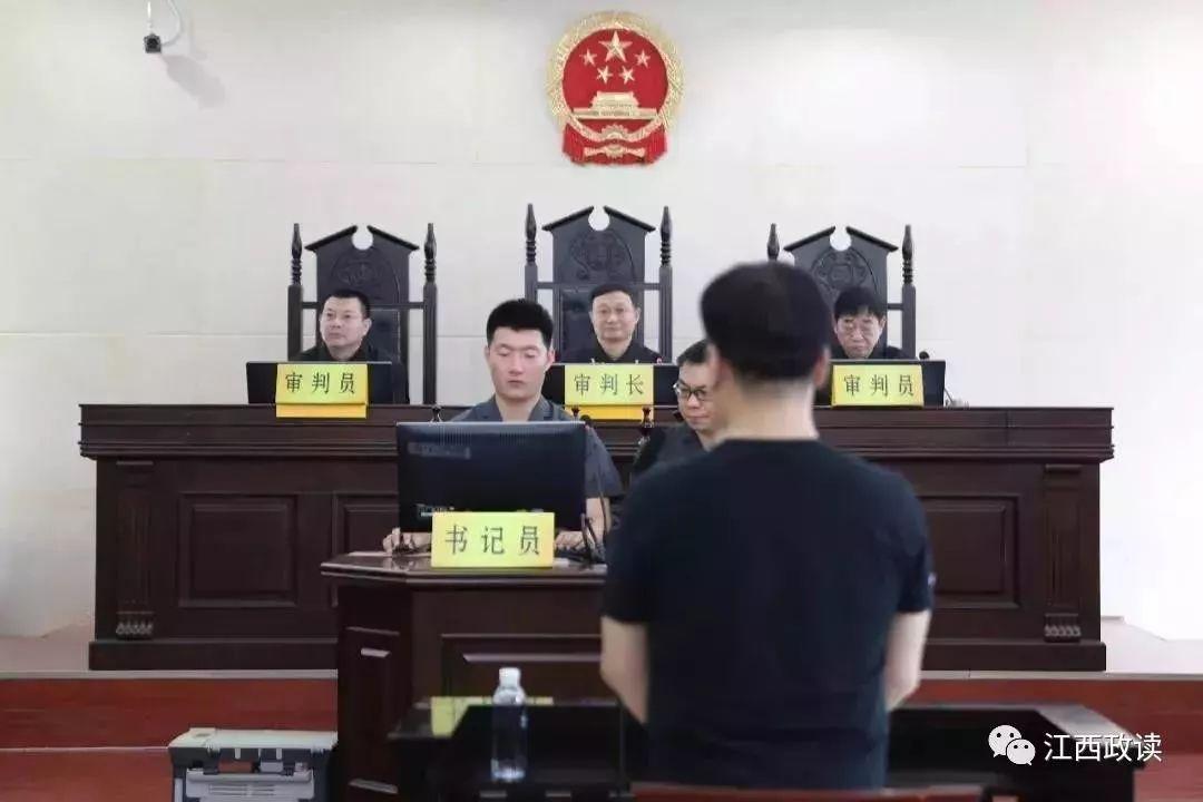 http://www.hbanda.cn/shehui/281170.html