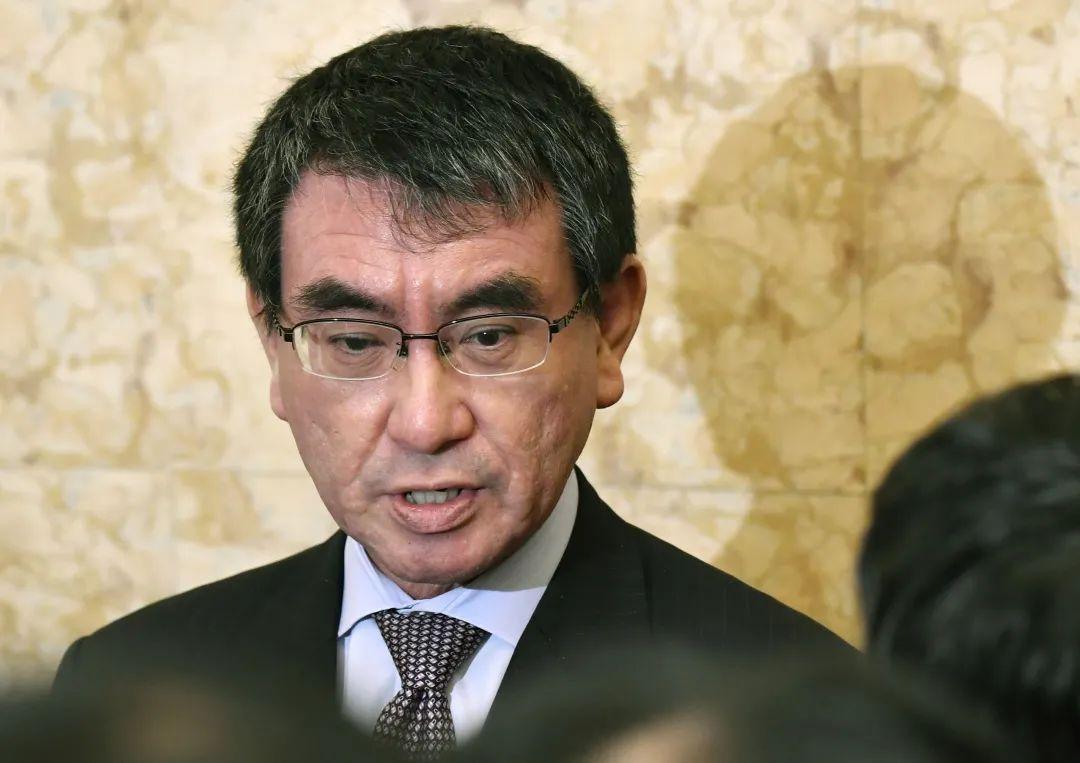 警惕!两个想当日本首相的人支持日本拥有核潜艇!