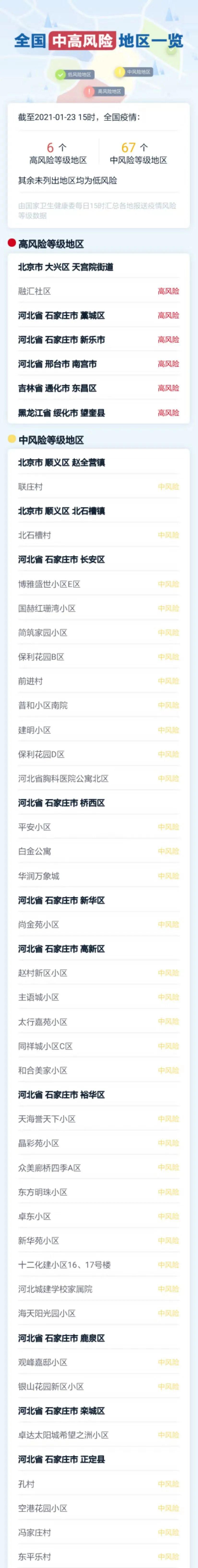 浙江昨天新增境外输入无症状感染者2例