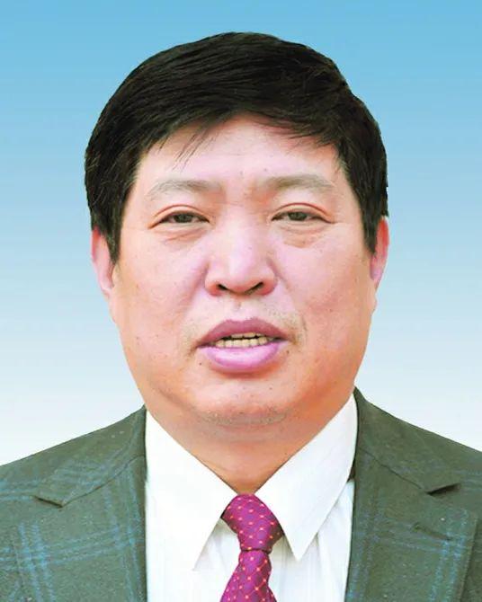 省十三届人大四次会议举行第三次全体会议,王纯、张志川当选省人大常委会副主任
