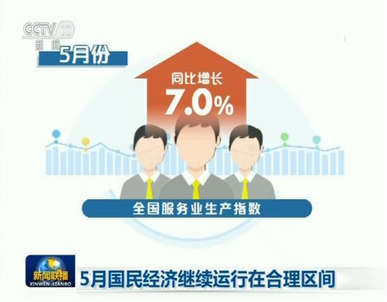 http://www.djpanaaz.com/shehuiwanxiang/115328.html