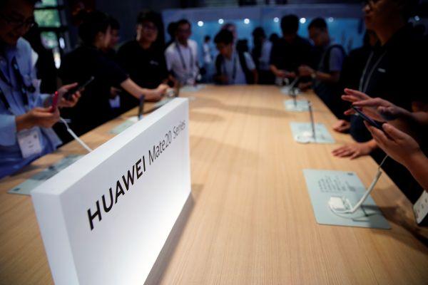 http://www.hljold.org.cn/shehuiwanxiang/116335.html