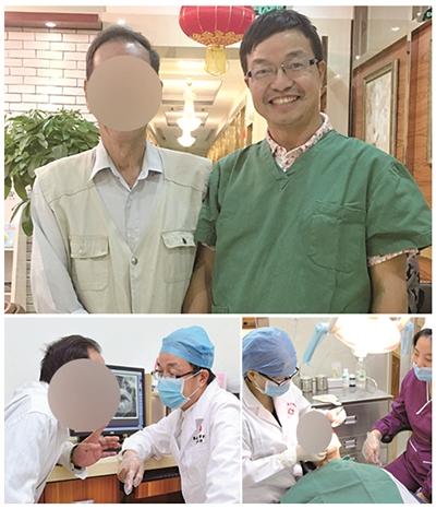 http://www.hljold.org.cn/shehuiwanxiang/116372.html