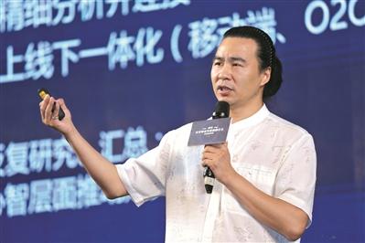 http://www.hljold.org.cn/shehuiwanxiang/116373.html