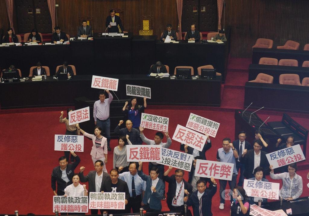 http://www.bjhexi.com/shehuiwanxiang/793796.html