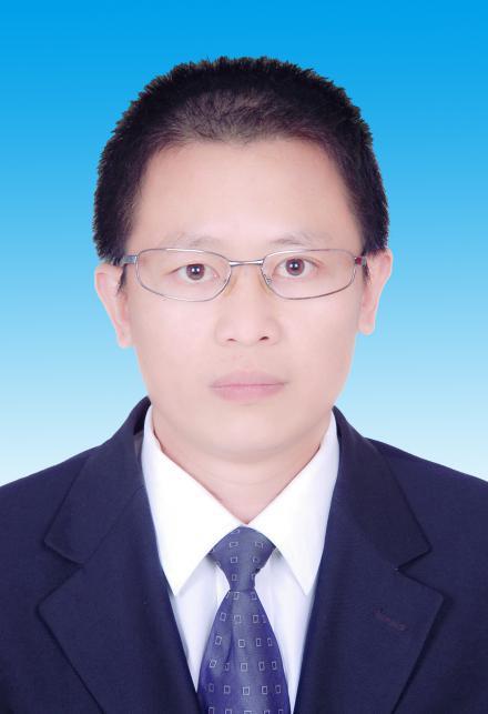 http://www.bjhexi.com/shehuiwanxiang/803402.html