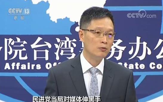 http://www.hljold.org.cn/shehuiwanxiang/124405.html