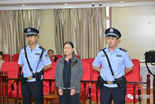 http://www.hljold.org.cn/shehuiwanxiang/125380.html