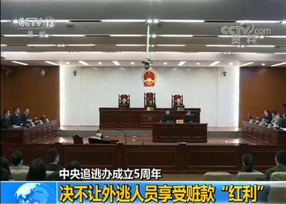http://www.hljold.org.cn/shehuiwanxiang/125235.html
