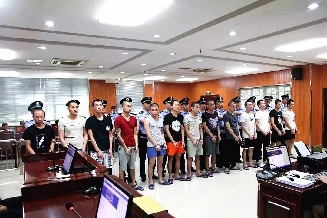 http://www.hljold.org.cn/shehuiwanxiang/125236.html