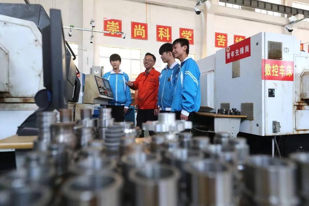 http://www.uchaoma.cn/shehui/684010.html