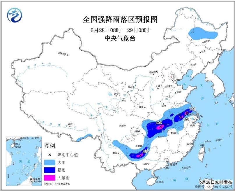 http://www.bvwet.club/caijingfenxi/126678.html