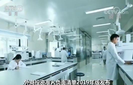 http://www.utpwkv.tw/shehuiwanxiang/127688.html