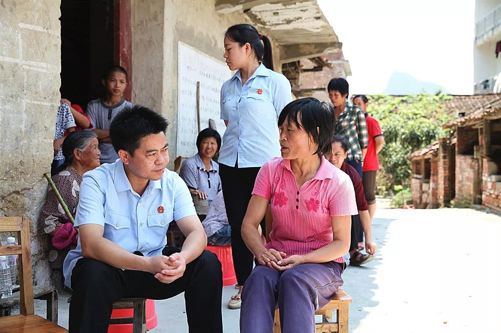 http://www.bvwet.club/shehuiwanxiang/130076.html