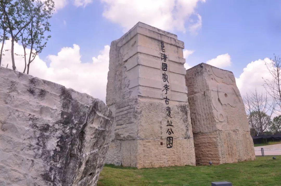 内涵图在这个领域 中国成为新的世界第一
