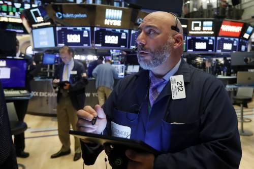 隐忧 全球股市涨势仅由77家公司