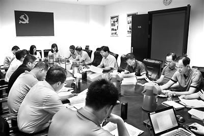 李永波羽毛球拍 把握总体要求 认真履行审理工作职责